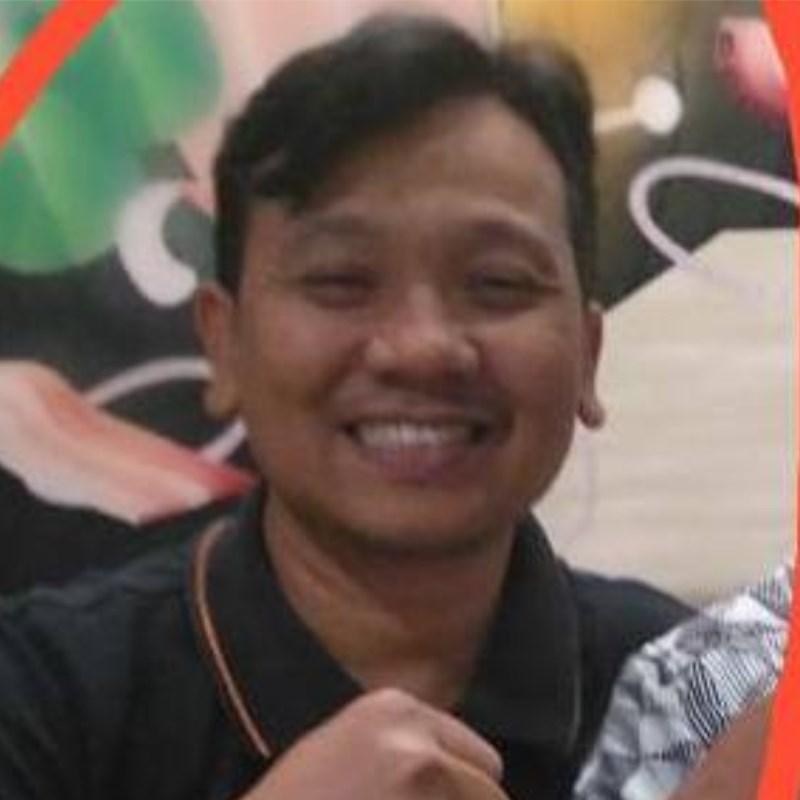 Bp. Andi Syamsudin