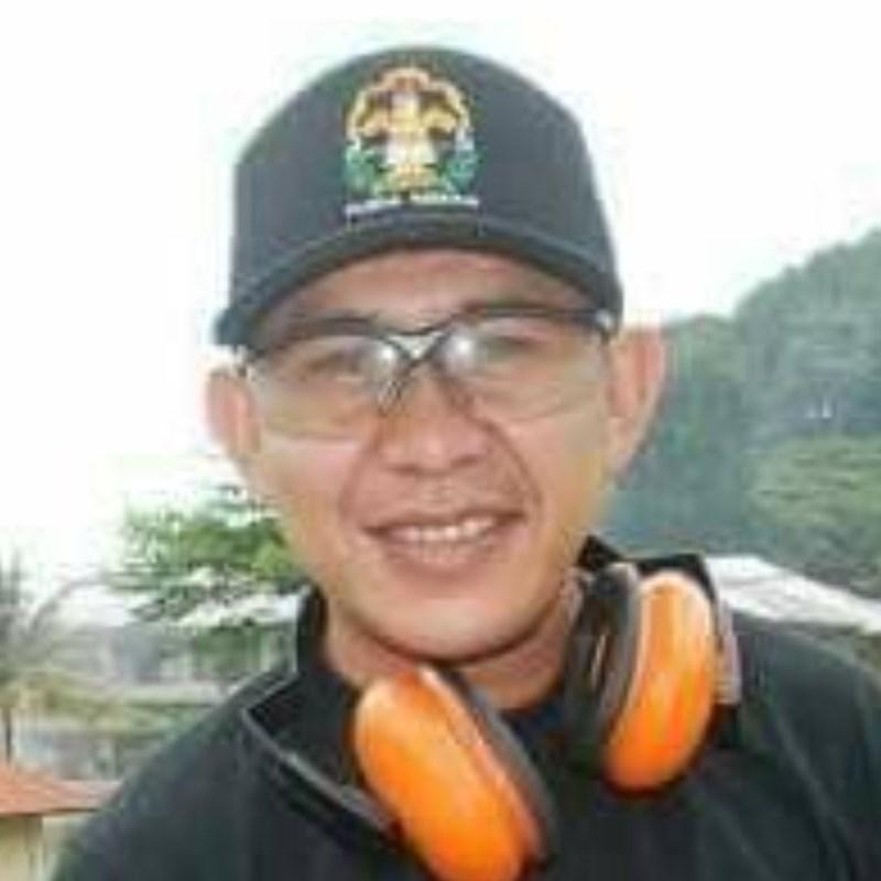 Bp. Bambang Wicaksono