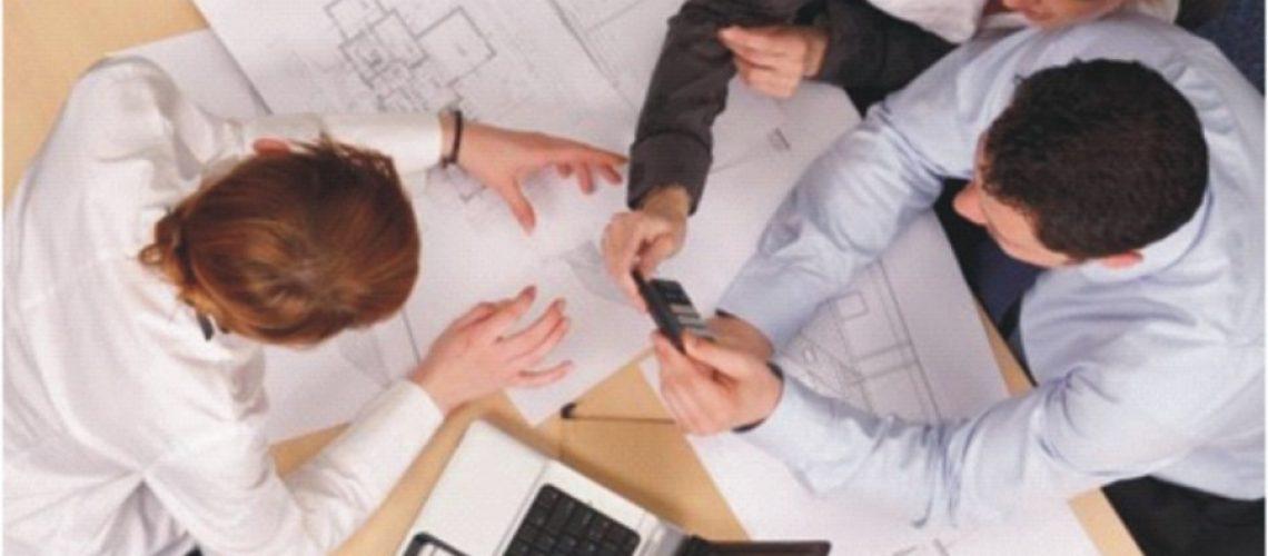 Konsultasi-Gratis-Order-Jasa-Desain-Rumah-Arsitek-Online-dan-Kontraktor-Bangun-Rumah-The-MEZZANINE