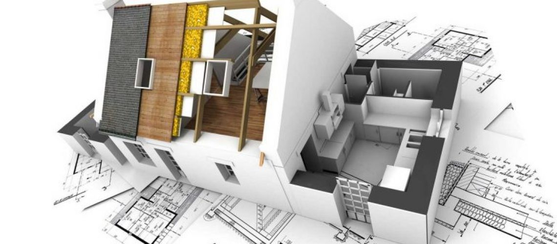 persiapan-membangun-rumah-themezzanine-jasa-arsitek-jogja-768x351